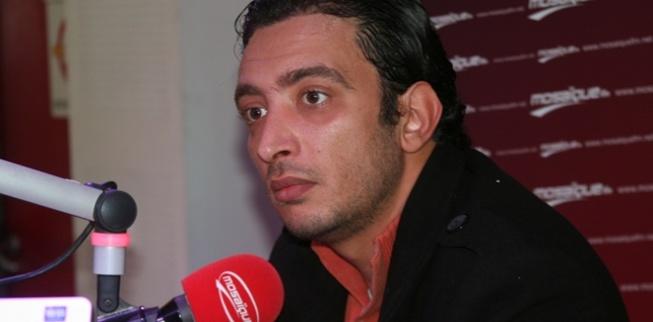 Tunisie: Le procès militaire d'un blogueur tunisien inquiète Reporters Sans Frontières