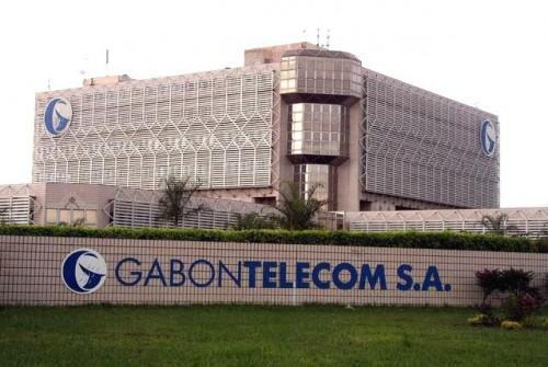 Gabon: MTN ou Orange pourrait profiter de la fusion annoncée de Gabon Telecom et Moov