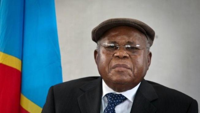 Congo-Kinshasa: L'opposant Tshisekedi fait une apparition sur Internet