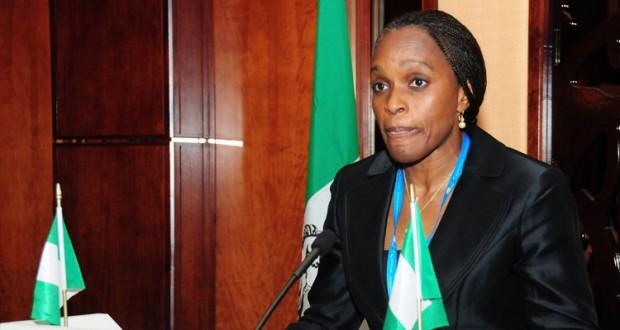 Le Nigeria veut mettre 50 millions de dollars à la disposition des start-ups locales