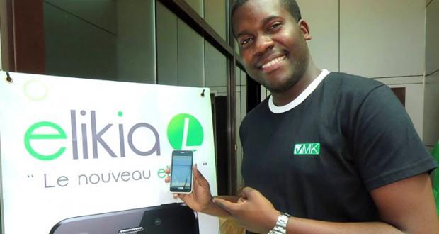 Vérone Mankou poursuit l'ouverture des boutiques VMK en Afrique