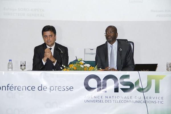 La 5e édition d'Africa It et Télécom Forum se tiendra à Abidjan les 26 et 27 mars 2015