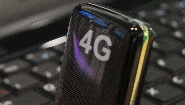 4G Maroc: Dernier tournant pour les trois opérateurs télécoms du pays