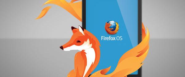 Après Orange c'est au tour de MTN de lancer son smartphone sous Firefox OS