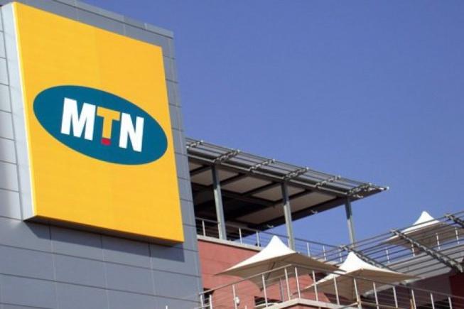 Xénophobie: MTN Nigeria met en garde contre la perte de 6000 emplois