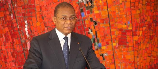 Côte d'Ivoire : Le mobile money enregistre plus de 8 milliards FCFA par jour
