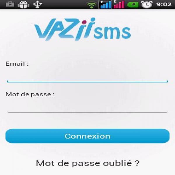 Vazii : Le concurrent algérien de Viber et Tango