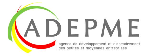 Sénégal: Les PME ont désormais une plateforme d'e-Rating pour les accompagner