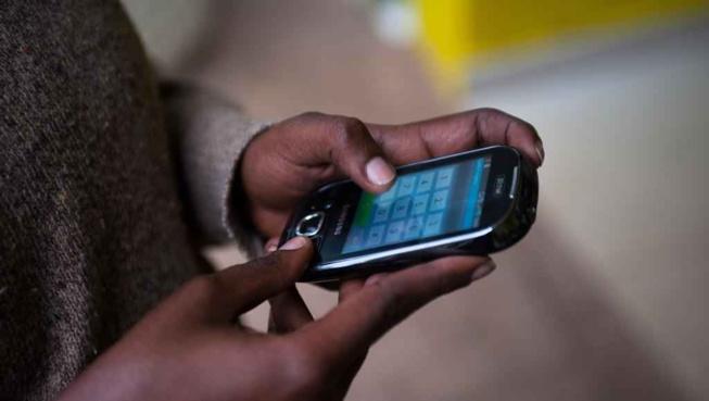 Téléphonie mobile - Un nouveau réseau frauduleux démantelé à Brazzaville