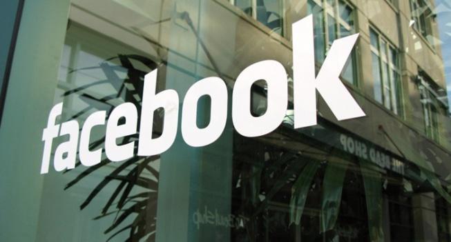 Facebook ouvre son premier bureau en Afrique