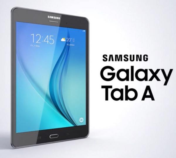 Kenya: Samsung lance une tablette 4G au Kenya