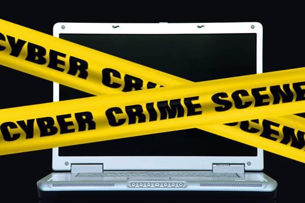 Cameroun: Un centre de lutte contre la cyber-criminalité ouvre à Buea