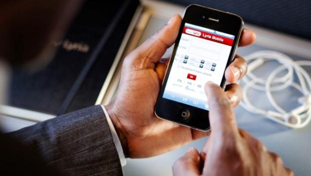 Kenya: les applications locales doivent encore attirer les utilisateurs