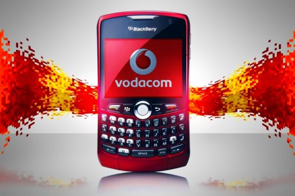 Naspers en pourparlers avec Vodacom pour lancer la vidéo à la demande en Afrique