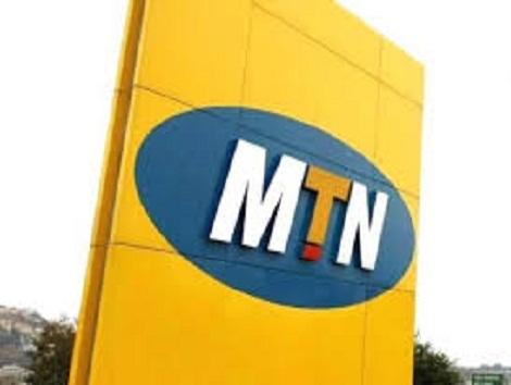 MTN et Liquid Telecom s'associent pour étendre leurs services en Afrique