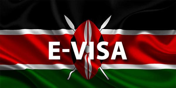 Kenya: Les visiteurs devront se munir d'e-visa pour entrer dans le pays