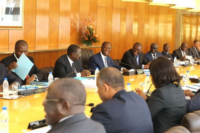 La Côte d'Ivoire va investir 20,2 milliards de francs CFA dans une Université virtuelle