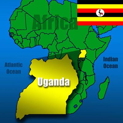 Afrique: L'Ouganda prêt à accueillir le prochain Sommet africain de l'IT