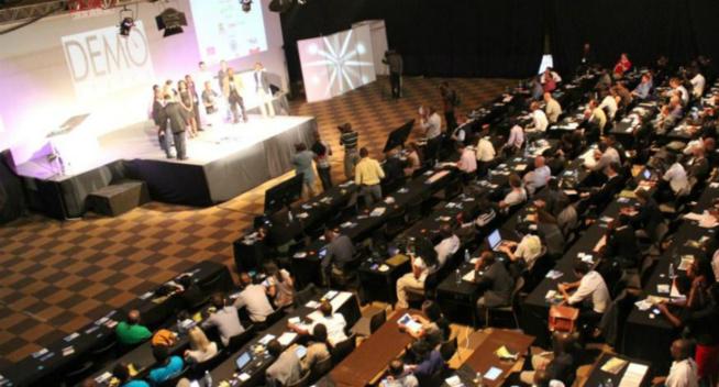 Voici les 5 startups choisies à DEMO Africa pour tenter leur chance dans la Silicon Valley