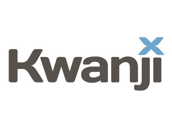 Kwanji, le portail Forex en ligne, maintenant disponible au Kenya