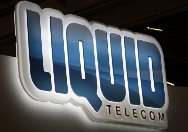Rwanda: Liquid Telecom lance l'Internet très haut débit à Kigali