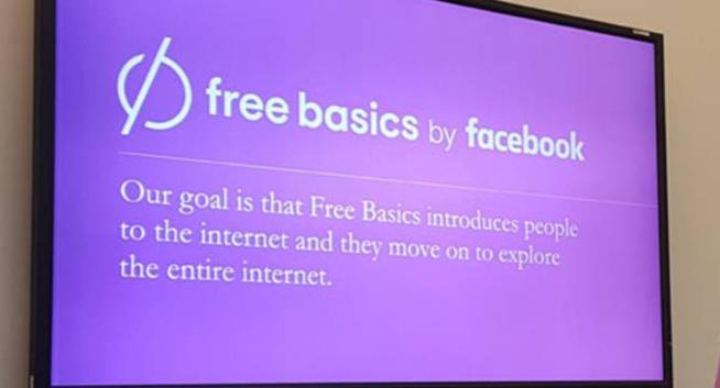 """Airtel Afrique et Facebook s'associent pour lancer """"Free Basics"""" dans 17 pays africains"""