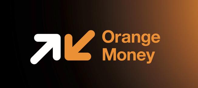 Orange Money « une importante source de revenus » pour Orange en Afrique