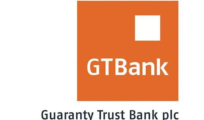 Nigeria: GTBank dévoile la première Mastercard virtuelle du Nigeria