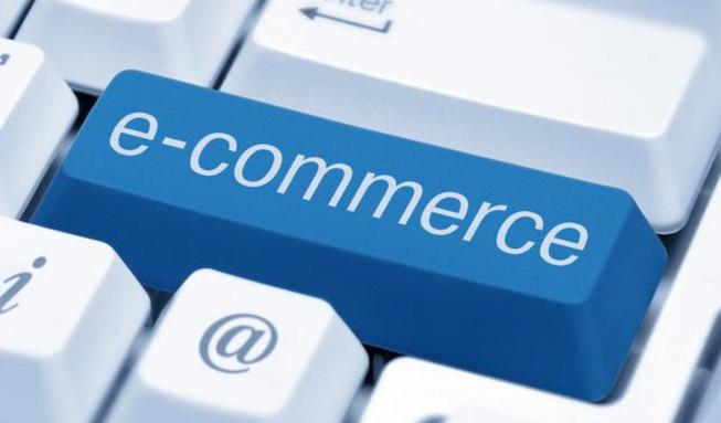 Madagascar: E-tsena lance une nouvelle plate-forme de e-commerce