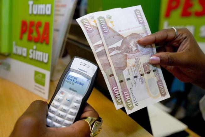 Safaricom et MTN s'associent pour étendre les services de M-Pesa en Ouganda