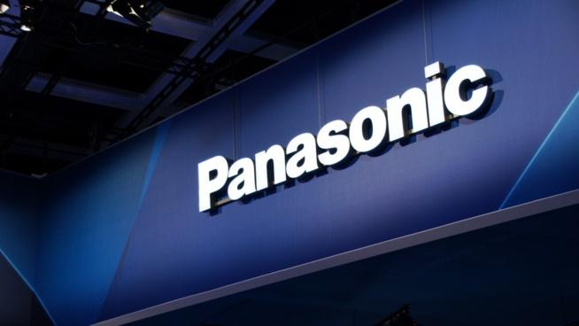 Nigeria : Panasonic ouvre une usine d'assemblage à Lagos