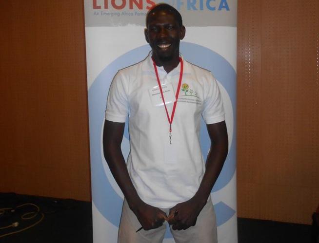 Sénégal: La startup mLouma passe de 500 à plus de 20 000 utilisateurs