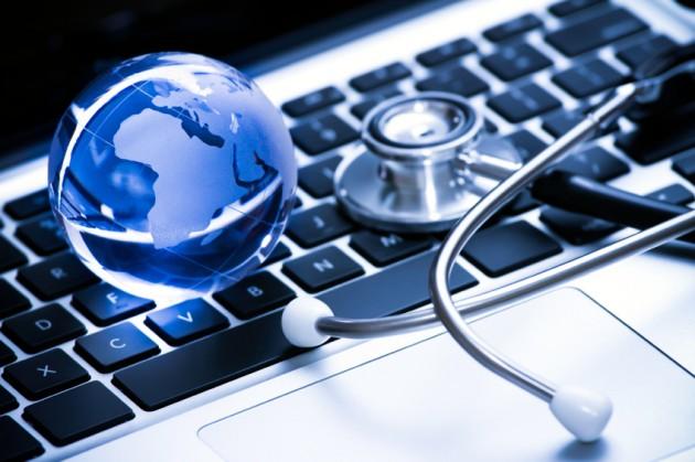 Le Gabon lance le projet « eGabon », en faveur d'un système de santé en ligne