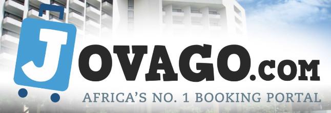 L'hôtellerie au Sénégal se porte mieux qu'on le pense, selon Jovago