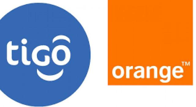 Orange rachète son concurrent TIGO RDC