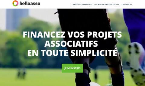 Orange lance la première plateforme de crowdfunding mobile en Afrique