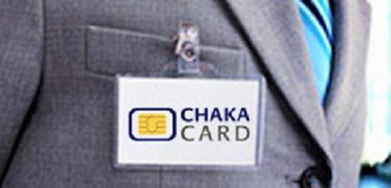 Côte d'Ivoire : le VITIB accueille le sénégalais Chaka, avec 300 nouveaux emplois en vue