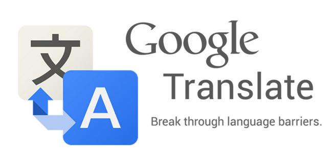 Trois langues africaines le Xhosa, le Shona et l'Amharique ajoutées à Google Translate