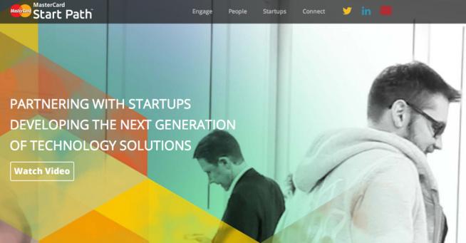 Mastercard soutient les startups au Kenya via son projet « Start Path »