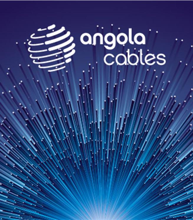 L'Angola abrite la 3eme plaque tournante du trafic Internet en Afrique