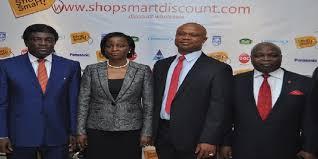 ShopSmart se lance sur le marché nigérian du e-commerce