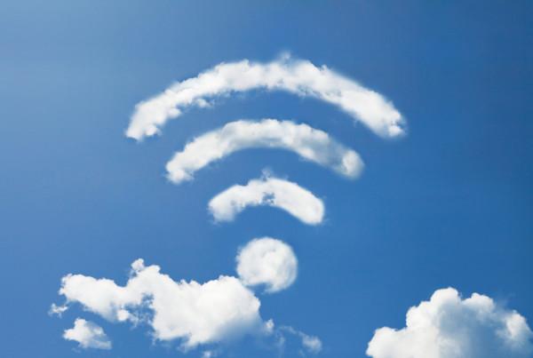 Afrique du Sud : La connexion Wi-Fi gratuite pour les résidents d'Eastern Cape