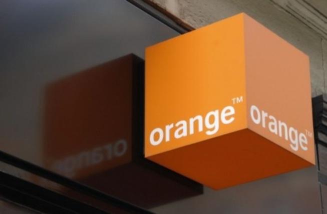 Congo-Kinshasa: Le rachat de Tigo par Orange validé par les autorités congolaises