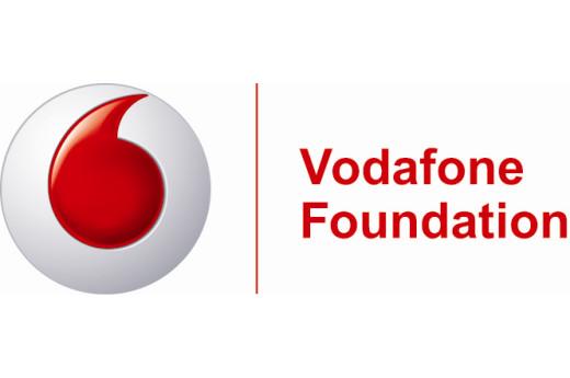 Kenya: Vodafone va fournir aux élèves un accès gratuit à du matériel d'apprentissage en ligne