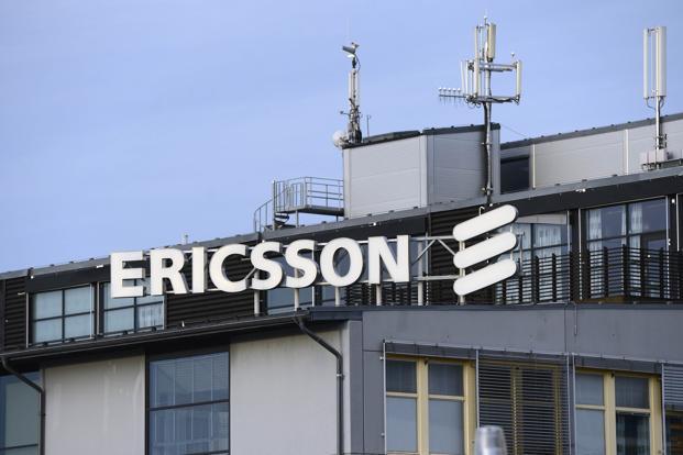 MTN Ghana confie à Ericsson le déploiement de sa 4G LTE