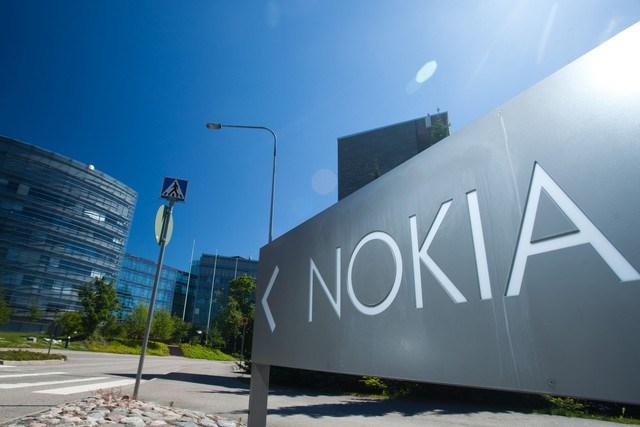 Après le Kenya, le Mobile World Congress Roadshow (MWC-R) de Nokia arrive au Ghana