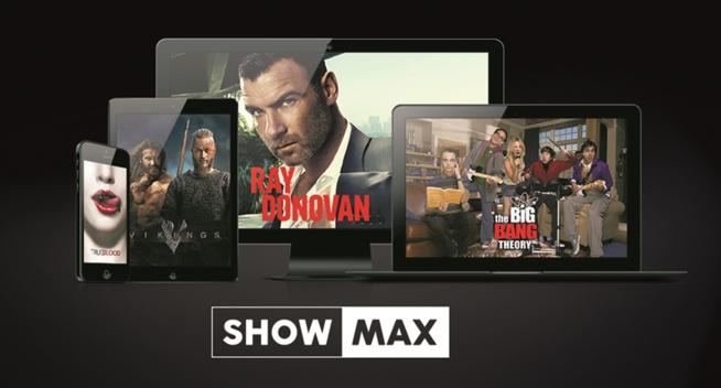 ShowMax (le concurrent de Netflix) débarque dans 36 pays africains