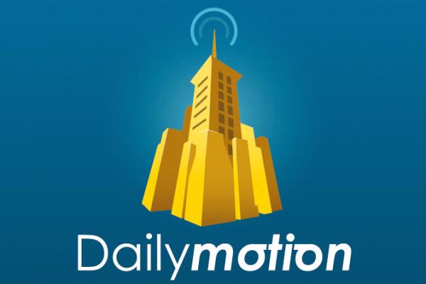 Dailymotion pose ses valisent à Abidjan (Côte d'Ivoire) et se renforce en Afrique