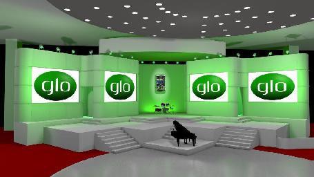 L'opérateur mobile Glo sous pression au Ghana