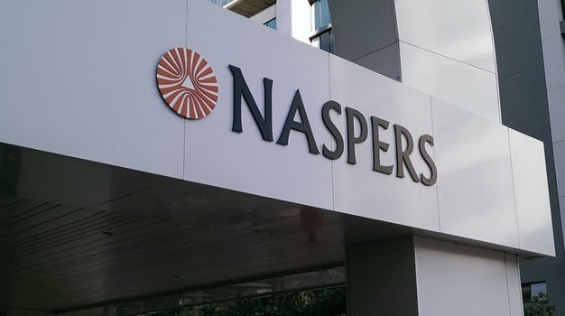 La plus grande entreprise d'Afrique Naspers va investir 60M $ dans la firme américaine Udemy